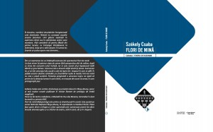 03_Szekely_Csaba_130x150mm_Q-page-001