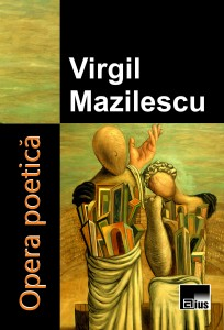 virgil mazilescu poezie sit