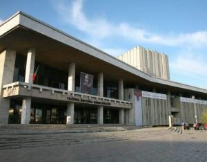 1-noi-premiere-la-teatrul-national-marin-sorescu-din-craiova