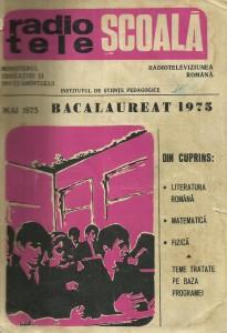 bac 75