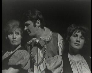 Don Juan 1967 - 1