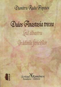 dr popescu