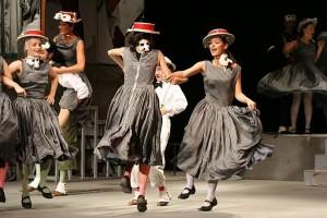 BUSibiu_CCE2007_Teatrul_Masca_Cafeneaua_foto_Ovidiu_Matiu_01