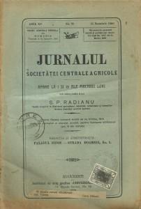 jurnalul