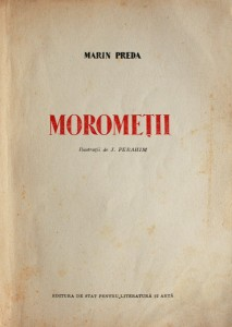 marin-preda-morometii-vol-i-editia-princeps-1955-2539