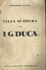 ig duca