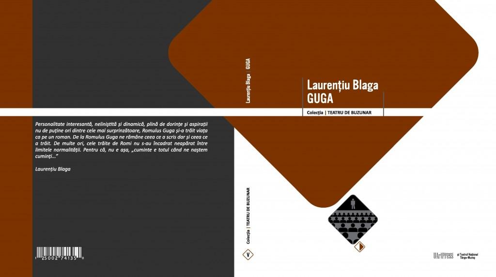 05_Laurentiu_Blaga_130x150mm-page-001