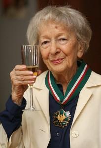 Wis³awa Szymborska