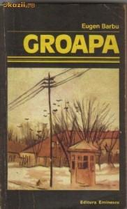 groapa
