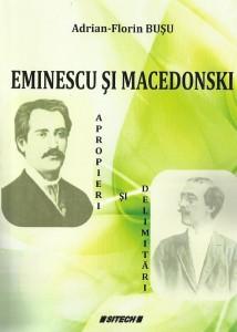 eminescu macedonski