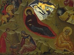 predica-iesle-betleem