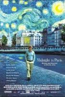 midnight.in.Paris