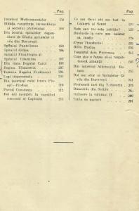 tabla de mat 2