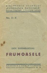 basarabeanu