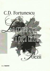 fortunescu