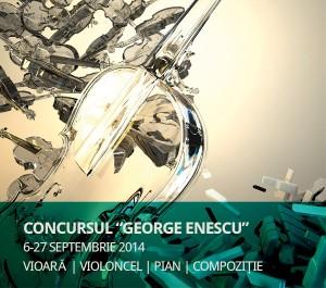 concurs_george_enescu