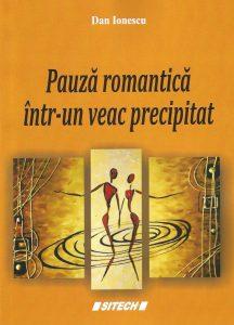 pauya romantica