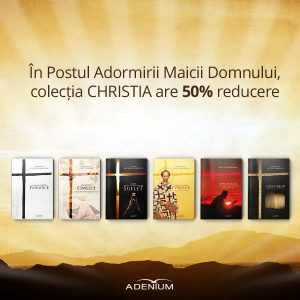Christia reduceri august