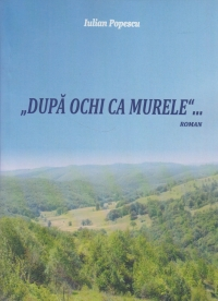 dupa-ochi-murele-282885