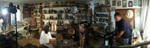 echipa-filmare-povestea-minoritatilor-din-romania-1
