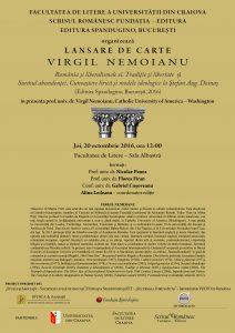 invitatie-intalnire-cu-virgil-nemoianu-1