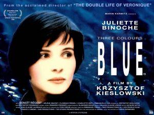 trei-culori-albastru