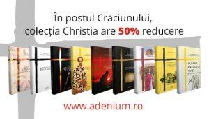 christia-craciun