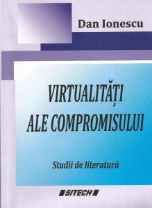 virtualitati-ale-compromisului