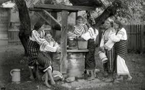 Cele mai încuiate ghicitori culese din popor. Cimilituri care se rosteau în  satele Moldovei acum 100 de ani