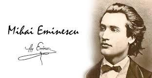 """15 ianuarie- Ziua lui Eminescu: 171 de ani de la nașterea celui mai mare  poet român. """"Luceafărul"""", cel mai lung poem de dragoste - Alba24"""