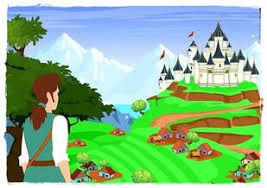 Rodul tainic de Ioan Slavici - Povești, povestiri și basme pentru copii