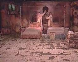 Conu Leonida fata cu reactiunea - Conu Leonida in fata cu reactiunea (2001)  - Film - CineMagia.ro