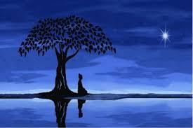 Tot ce trebuie să știi despre postura de meditație | Yogasat - Cursuri Yoga  Bucuresti