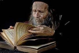 Imagini pentru înțelepciune
