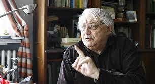 Cunoscut academician român: cred într-o Europă a naţiunilor